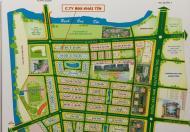 Bán nhà phố, biệt thự, liền kề tại KDC Him Lam, Quận 7, 01 hầm, 4 tầng, 12 tỷ. 0936 449 799