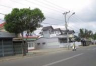 N3169 mua bán nhanh nhà đẹp đường ô tô P8, Đà Lạt – Bất Động Sản Liên Minh