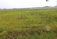 Chuyển nhượng đất khu công nghiệp Bình Xuyên Vĩnh Phúc 5000m2 đến 20000m2