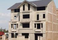 Bán biệt thự,nhà vườn  mặt đường Lê Trọng Tấn,Dương Nội,Hà Đông (200m2,4T) mặt đường 16.5m,có bể bơi,trường.LH 0934615692