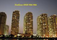 Bán căn hộ cao cấp Phú Mỹ Hưng The Era Town Q7, giá chỉ từ 1 tỷ 2, nhận nhà ở liền. 0909 906 986