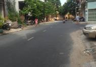 Nhà 2 lầu hẻm 12m Vườn Lài, Q. Tân Phú, 4x13m nở hậu 4.45m, giá 4.8 tỷ có TL