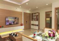 Cho thuê gấp căn hộ Him Lam Riverside, Q7, 75m2, đầy đủ nội thất, giá 15 tr/tháng – 0908.651.721