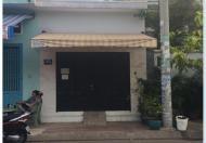 Bán nhà mặt tiền NB Lê Vĩnh Hòa, Q. Tân Phú 4.4x18m, cấp 4, giá 4.8 tỷ có TL