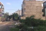 Bán nhà phường Tân Quy, mặt tiền đường số 45. Diện tích: 4,5x12m