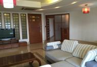Chính chủ bán gấp căn hộ chung cư Golden Palace căn 141m2, giá 30tr/m2