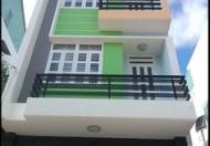 Nhà cần bán tại Quận 9 giá tốt, ngay đường Liên Phường, giá chỉ từ 2,350 tỷ