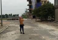 Bán đất diện tích 52.3m2, Ngô Thì Nhậm, Hà Đông, giá 62.5 tr/m2, 0942.625386