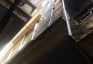 Bán nhà 3 tầng phố Chợ Khâm Thiên - Đống Đa - HN