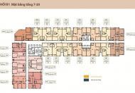 Ra mắt dự án Roman Plaza, đầu tư siêu lợi nhuận chỉ 24,5tr/m2, full nội thất