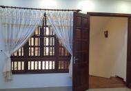 Cho thuê phòng cao cấp tại đường Bình Lợi, Phường 13, Bình Thạnh, TP. HCM diện tích 25m2