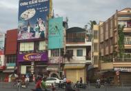 Cho thuê nhà kinh doanh mặt tiền Nguyễn Sơn, Tân Phú, khu tập trung thương hiệu sầm uất.