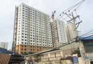 Bán căn góc 71m2 tầng 14 IDICO Tân Phú T12/2017 nhận nhà, giá 1,69 tỷ (VAT + PBT)