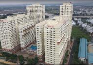 Bán căn hộ Era Town MT Nguyễn Lương Bằng dt 90,34m2 bán gấp, thu hồi vốn, giao nhà ngay
