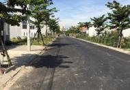 Cần bán nhanh lô 100m2 cạnh sông khu Nam Nguyễn Tri Phương. LH 0905642889