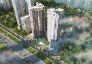 Bán căn hộ Masteri An Phú tầng cao view đẹp giá 1,9 tỷ/1PN, 2,5 tỷ/2PN, 3,3 tỷ/3PN. LH 0909763212