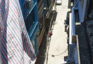 Bán nhà tại phường Khương Trung, Quận Thanh Xuân, phân lô, ô tô, kinh doanh cực tốt 3.85 tỷ