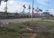 Bán đất Nam Nguyễn Tri Phương, khu đô thị sinh thái Hòa Xuân