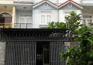 Cho thuê nhà hẻm ô tô, 4 phòng ngủ, wc mỗi phòng, đầy đủ tiện nghi, đường Hoàng Văn Thụ