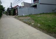 Bán lô đất sổ riêng, gần trường tiểu học xã Phước Tân