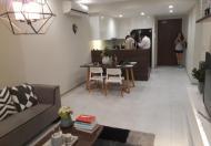 Căn hộ cao cấp full nội thất 80 m2 giá 2.1 tỷ