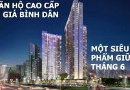 Bán căn hộ Masteri An Phú Q2 tầng cao, view hồ giá 1PN/1,9 tỷ, 2PN/2,5 tỷ, 3PN/3,5 tỷ. 0909763212