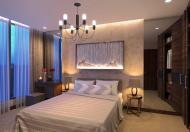 Chung cư mini Lê Đức Thọ, 46m2, 2 phòng ngủ, full nội thất, giá 890 tr
