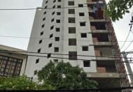Bán căn hộ Khang Gia Quận 8 giá 1 tỷ 350tr, gần chợ Phạm Thế Hiển, 2PN, 2WC, 76m2