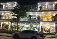 Cần cho thuê biệt thự 5 sao giá cạnh tranh tại FLC Sầm Sơn