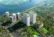 Nhanh tay sở hữu căn hộ Eco Lake View hot nhất phía Nam Hà Nội. Hotline 0989.551.477