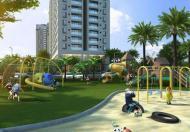 Giá sốc 1 tỷ 385 triệu 71.36m2 căn hộ The Avila, Quận 8, view sông. LH: 0901.547.679
