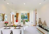 Chính chủ cần bán căn hộ tòa Landmark 1, Vinhomes Central Park