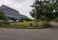 Hot! Bán đất nền giá rẻ quận Bình Tân, giá rẻ 25tr/m2, LH: 0939 129 290 Tuyền