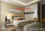 0936381269 bán căn hộ 1506, S= 69m chung cư 283 khương trung, thanh xuân