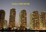 Bán căn hộ cao cấp Phú Mỹ Hưng The Era Town Quận 7, giá chỉ từ 1 tỷ 2, nhận nhà ở liền. LH: 0909 906 986