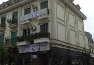 Bán nhà Phạm Ngọc Thạch 50 m2, ô tô, kinh doanh, 5.9 tỉ.