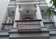 Bán nhà hot nhất khu phố Tây, DT 4x15m, trệt, 2 lầu, 3 MTH, giá 11 tỷ