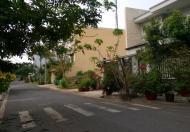Bán lô đất 8x15m hẻm 10m đường số 23 (Phạm Văn Đồng) Hiệp Bình Chánh, Thủ Đức
