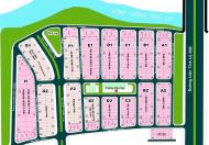 Cần bán đất nền (5x22m) dự án Thế Kỷ 21, Bình Trưng Tây, Quận 2. Giá 53 tr/m2