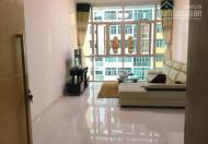 Cho thuê căn hộ The Vista An Phú, 171m2, 4 PN, nội thất cao cấp, 33.88 triệu/tháng. 0919408646
