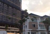 Sun Tower, còn duy nhất 1 căn tầng 8, 1 tỷ 170tr. LH: 0901 851707