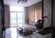Chúng tôi cho thuê biệt thự nghỉ dưỡng tại FLC Sầm Sơn