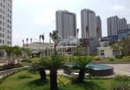 Cho thuê căn hộ 3pn view đẹp 16tr/tháng, lh 0946294400
