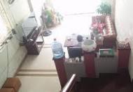 Nhà cực hiếm! Bán nhà Kim Mã Thượng, Ba Đình, ô tô đỗ cửa, giá 3.1 tỷ