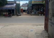 Bán nhà mặt tiền đường, kinh doanh được, Phước Long B, Quận 9
