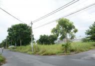 Đất nền KDC trung tâm thương mại Nam Châu Đốc, huyện Châu Phú, An Giang DT 125m2 giá 312.5tr
