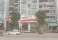 Cho thuê căn hộ chung cư số 326 Lê Trọng Tấn