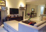 Bán căn hộ The Estella 3PN, 148m2, full nội thất, đẹp, hiện đại