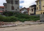 Bán đất nền vị trí đẹp dt 140m2 giá 21 triệu/m² tại Phường Bãi Cháy, Hạ Long, Quảng Ninh