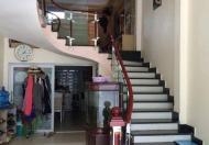 Bán nhà riêng dt 48m2 giá 1.8 tỷ tại Phường Cao Xanh, Hạ Long, Quảng Ninh